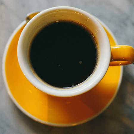 Cooking with Coffee 5 Ways